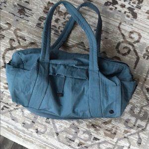 On My Level Barrel Bag *16L Lululemon